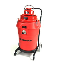 Pullman Ermator 102 DRY Holt HEPA Dry Vacuums 967792201