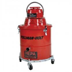Pullman Ermator 86 DRY Holt HEPA Dry Vacuums 967792301