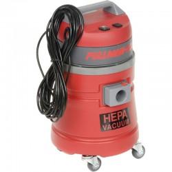 Pullman Ermator 45 DRY Holt HEPA Dry Vacuums 967850801