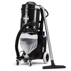 HTC D20 Dust extractor 967924903