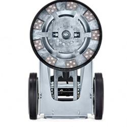 HTC 400 Floor Grinder 220-240V 1PH 60Hz 967932602