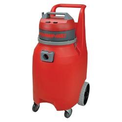 Pullman Ermator 45-20P Wet/Dry Vacuum 967943301