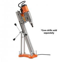 Husqvarna DS 500 Core Drill Stand 967968601