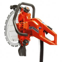 "Husqvarna K 3600 MK II, 14"", Hydraulic Power Cutter 968424101"