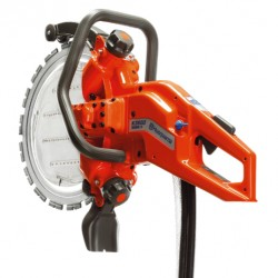 "Husqvarna K 3600 MK II, 14"", Hydraulic Power Cutter 968424101"