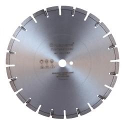 Husqvarna 16 (400) x .140 x 1 DP F765G Narrow Notch 597152508