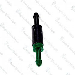 Multiquip 00805502 Valve Vent