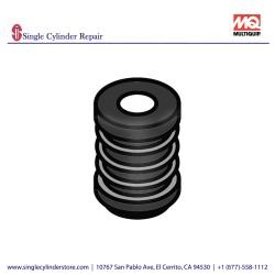 Multiquip 0201503A060 Seal Mechanical