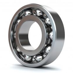 Multiquip 040006307 Bearing 6307 Ball MT-86D