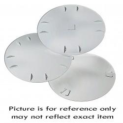 Multiquip 12093WZ Z-Clip Float Pans