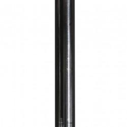Multiquip 1700HD Steel Vibrator Heads for FS Series Shafts