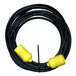 Multiquip 180EC100 Vibration-Hi Cycle Extension cord 12 gauge 100