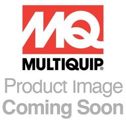 Multiquip 01280600 Device Oil Filter