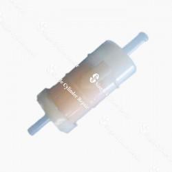 Multiquip Fuel, Filter| 21E66001H1