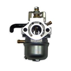 Multiquip 2526253110 Carburetor Assy Use 2526253120