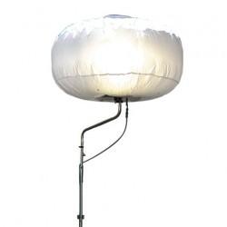 Multiquip GB12BS GloBug Balloon Light