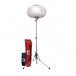 Multiquip GB3LED GloBug LED Balloon Light