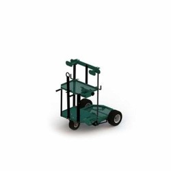 Multiquip WSC55C SPRAY CART ONLY/NO SPRAY SYSTEM