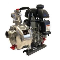 Multiquip QP15HP Pump High Pressure 1.5 HONDA GXH50