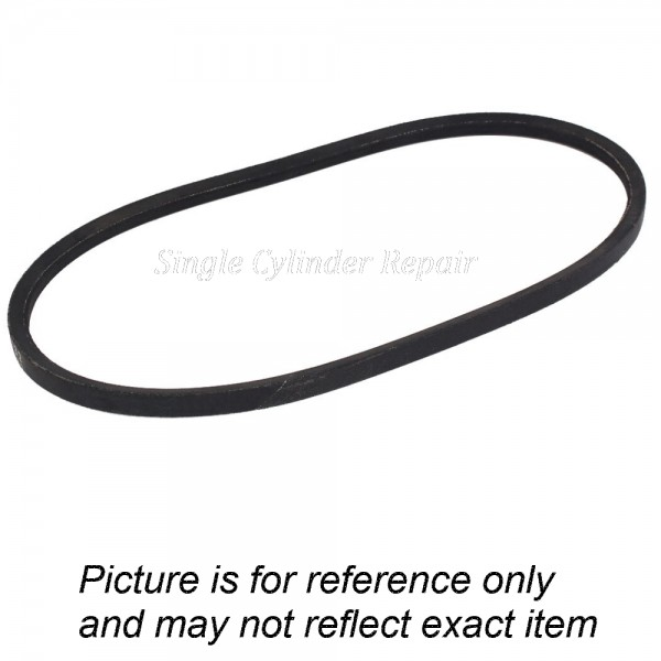 Multiquip Belt, 4L500 | 07055-050