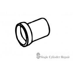Multiquip  Sleeve Mechanical Seal 60Td | 0811384576