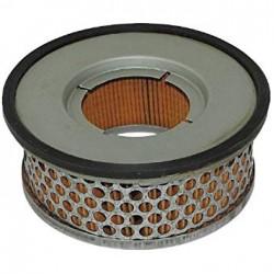 Multiquip Air Filter QP3TK | 1142011180
