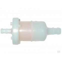 Multiquip Filter Fuel Cp Mt-65H | 16910GB2005