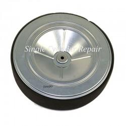 Multiquip Air Filter Gx630Rqzb2 | 17210Z6L010
