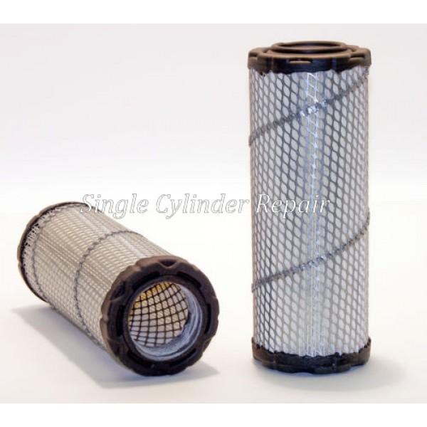 Multiquip Element, Air Filter Sp2S20H | 17210Z6LP821575