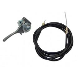 Multiquip Kit Throttle Replacement 21243
