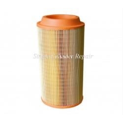 Multiquip Air filter main element 50638200