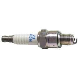 Multiquip Spark Plug Eh09-2D | 0650140380