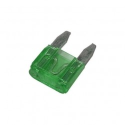 Multiquip FUSE, MINI, 30AMP SP2S20H | 9820043000