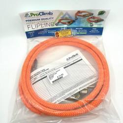 PROCLIMB FL-A20-10SE FLIPLINE