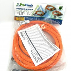 PROCLIMB FL-A2015SE FLIPLINE