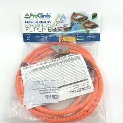 PROCLIMB FLK-A16-10SE FLIPLINE