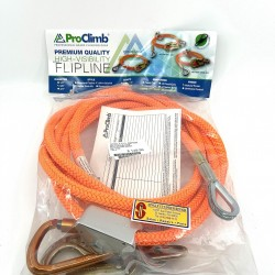 PROCLIMB FLK-A20-12SE FLIPLINE
