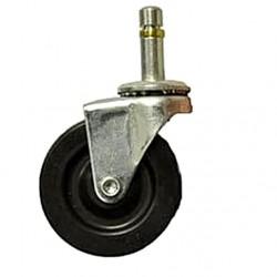 Pullman Holt 590952601 CASTER NON/LOCK BALL BEARING