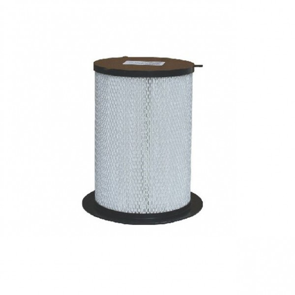 """Pullman Holt 591221201 HEPA FILTER ASY W/GASK 30 9.5"""""""