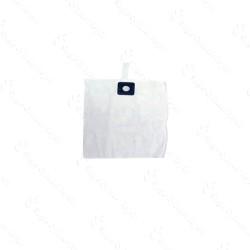 Pullman Holt  592001401 SINGLE BAG, HIGH FILT S25/S50