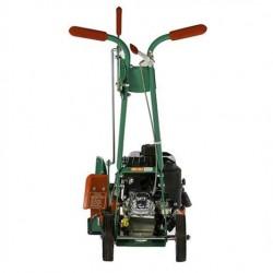 Power Trim 150 Power Edger