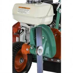 Power Trim 300-H Power Edger