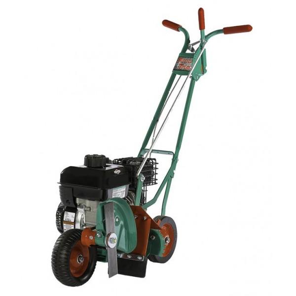 Power Trim 200-8 Power Edger