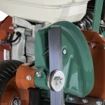 Power Trim 308-H Power Edger