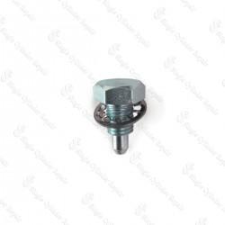 Power Trim Edger 347 Pin w/ Washer