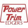 Power-Trim Edger