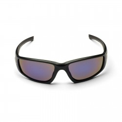 Husqvarna 501234501 Fortress Protective Glasses