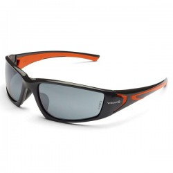 Husqvarna 501234502 Legacy Protective Glasses