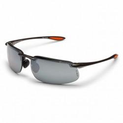 Husqvarna 501234507 Eclipse Protective Glasses