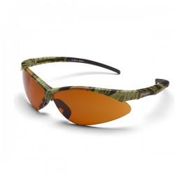 Husqvarna 501234510 Savannah Protective Glasses